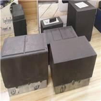東洋石墨PC-78耐磨性石墨PC-78石墨電極板