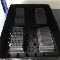 西格里石墨V1626耐高溫石墨V1626石墨電極板