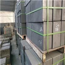 西格里石墨EK201石墨密度 石墨電極