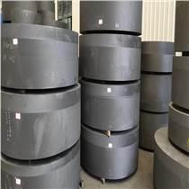 東洋石墨ISO-63等靜壓石墨ISO-63石墨電極棒