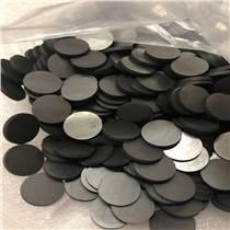 西格里石墨EK2201半導體石墨 石墨密度