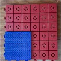 桂林運動拼接地板 幼兒園拼接地板
