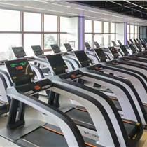 桂林跑步機 家用折疊靜音跑步機