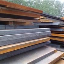 舞鋼S690Q歐標高強度結構鋼板