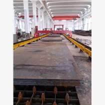 供應舞鋼中低溫壓力容器用鋼板13MnNiMoR