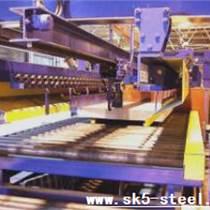 1065彈簧鋼 熱處理標準 廠家價格板/棒/卷