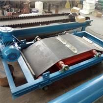 生產除鐵器 永磁除鐵器質量好 除鐵器廠家選中智磁機