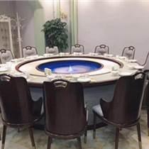 天津專業生產酒店桌椅 酒店桌椅組合 酒店桌椅價格