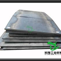 ck67彈簧鋼對比XC65碳素鋼和060a67錳鋼德