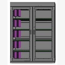 洛陽智能文件柜智能文件袋柜
