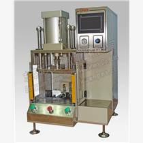 側式注膠桌上型一體式低壓注膠機