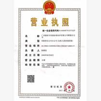 高新技術企業、作品、軟件著作權登記,商標注冊(嘉權最