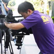 企業產品宣傳片拍攝制作(東莞 深圳 惠州)