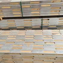 北京鋼木龍骨鋼木方鋼包木優良的生產供銷商