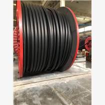 宜昌電纜電線回收廢銅廢鋁回收