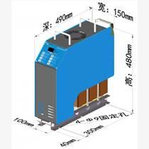 光達電氣濾波模塊佛山15年老店廣東濾波模塊生產廠家