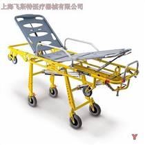 MEBER米博進口原裝變位消防急救上車擔架ART.7