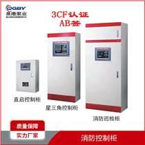 供應泉港水泵控制柜廠家直銷變頻控制柜排污泵控制柜