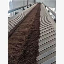 信陽有機肥料 南陽發酵純牛糞有機肥料廠家