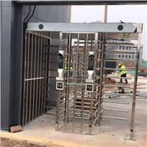 晉城不銹鋼閘機提供對接-太原飛凡科技