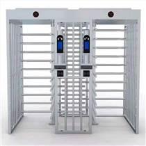 長治工地轉閘支持數據上傳-太原飛凡科技