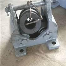 除塵器配件塵中軸承 固定式塵中軸承