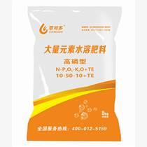 萃可多高磷水溶肥5kg