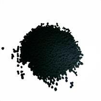 色素炭黑導電炭黑白炭黑有機顏料無機顏料