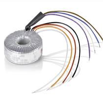 環形鐵芯變壓器供應