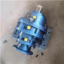 除塵器配件減速機 規格多樣 可定制