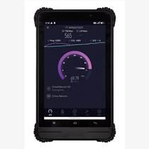 5G安卓智能平板電腦8英寸工業三防PDA
