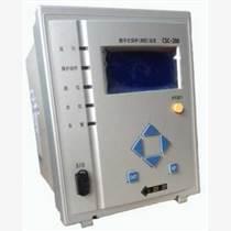 北京四方CSC-280微機綜合保護測控裝置