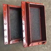 碳化硅氣化板  輸灰斜槽除塵器  灰斗氣化槽