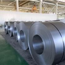 首鋼無油冷軋板卷冷軋鋼帶SPCCDC01DC03