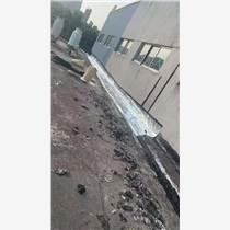 東莞市萬江區專業樓頂伸縮縫防水補漏公司裂縫漏水堵漏電