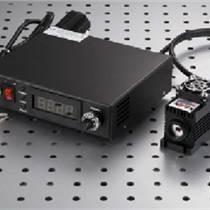 808nm 紅外半導體激光器