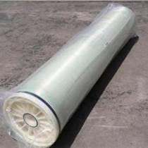 陶氏膜 坎普爾模塊 樂普膜殼 水處理耗材 水過濾設備