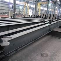 焊接H型鋼