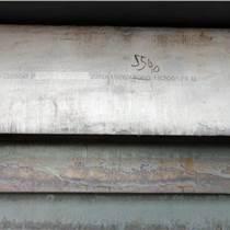供應舞鋼水電鋼S355G8+M