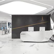 辦公室裝修設計/辦公室裝修公司/辦公室設計公司