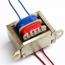 供應變壓器EI型變壓器電源變壓器