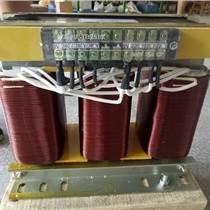 供應三相變壓器機床控制變壓器