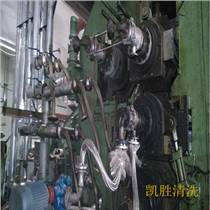 KS411換熱器清洗劑(水垢清洗劑)