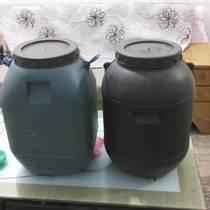 75公斤真石漆塑料桶生產設備