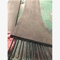 抽油機鋼絲提升帶生產供應商