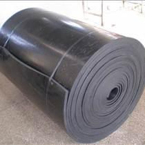 加工鋪車間地面用的橡膠板