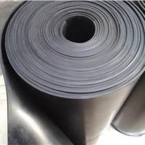 制作鋪車廂用的橡膠板
