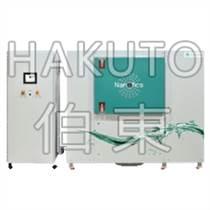 CD600PLC 低壓等離子表面處理設備