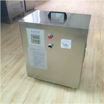 維斯特sw-112型號臭氧發生器 臭氧發生器廠家 臭