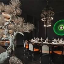 餐飲店裝修設計/咖啡店裝修/火鍋餐廳裝修公司